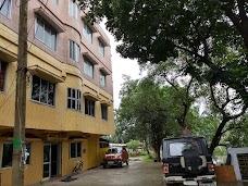 Hotel Sanchari