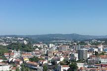 Leiria Shopping, Leiria, Portugal