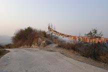 Shikhar Fall, Dehradun, India