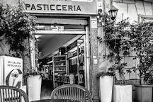 Bar Gelateria Alberto Pica, Rome, Italy