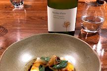 Hentley Farm Wines, Seppeltsfield, Australia