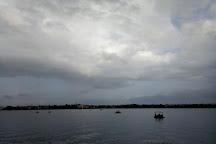 Rankala Lake, Kolhapur, India