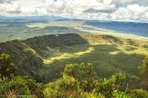 Mount Longonot, Maai Mahiu, Kenya