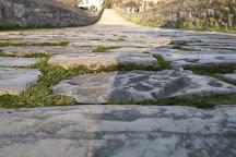 Tis Artas to Gefiri (Arta's Bridge), Arta, Greece