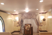 Graceland Wedding Chapel.Visit Graceland Wedding Chapel On Your Trip To Las Vegas