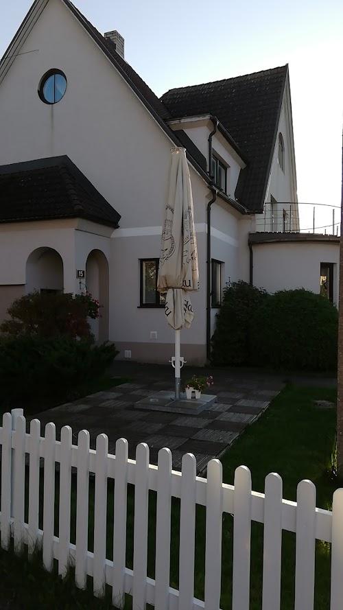 Villa Marleen OÜ