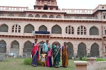 Chandragiri Fort, Tirupati, India