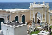 Museo de Las Americas, San Juan, Puerto Rico