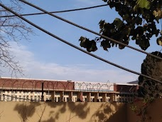 The City School rawalpindi