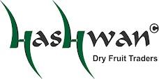 Hashwan traders gilgit