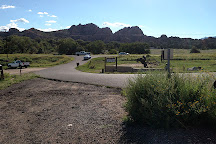 Constellation Trails, Prescott, United States