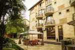 Фотография: Hotel Casablanca