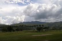 Hacienda Santa Teresa, Jose Rafael Revenga, Venezuela