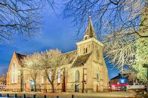 Dorpskerk, Maarssen, The Netherlands