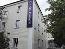Городки, улица Воровского, дом 61Б на фото Челябинска