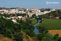 Rota Vicentina, Portugal
