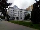 Мировой суд Ленинского района, Коммунальная улица, дом 46 на фото Тамбова