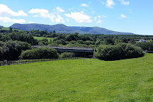 Kennedy's Pet Farm, Killarney, Ireland
