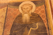 Duomo, Fermo, Italy
