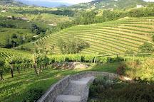 Vigne Matte, Cison Di Valmarino, Italy