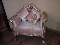 Chinioti Brothers Furniture rawalpindi