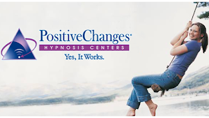 Positive Changes Hypnosis