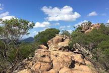 Glass House Mountains National Park, Glass House Mountains, Australia