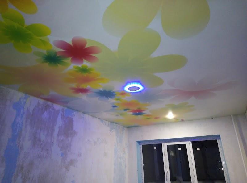 atmosfera19-натяжные потолки