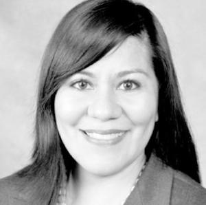 Rodriguez & Flores-Szeto LLC