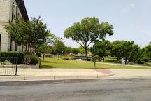 Shanley Park, Granbury, United States