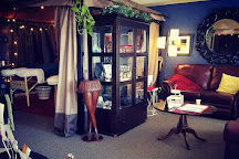 Hippie Chick Massage, Pagosa Springs, United States
