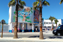 Zoomarine Algarve, Guia, Portugal