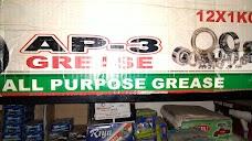 Shree Balaji Enterprises gurgaon