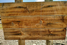 Tomboy, Telluride, United States