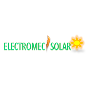 Electromec Solar 7