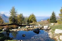 Parco Natura Olperl, Sesto, Italy