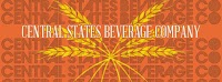 Beverage Distributor in St. Joseph MO