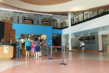 Muhammad Ali Center, Louisville, United States