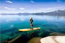 Adrift Tahoe, Kings Beach, United States