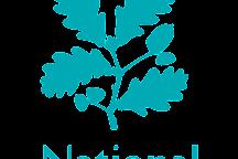 National Trust - Crom, Newtownbutler, United Kingdom