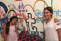 Graff Tours, New York City, United States