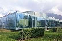 Termali Salini & Spa Locarno, Locarno, Switzerland