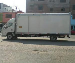 Transport Gar E.I.R.L 3