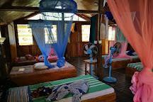 Safa Surf Camp, Pottuvil, Sri Lanka