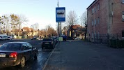 ул. Некрасова, улица Тельмана на фото Калининграда