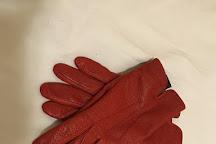 Sermoneta Gloves, Rome, Italy