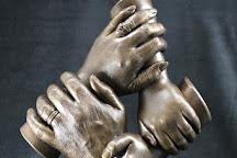 Garman Sculpture Works, Oakland Park, United States