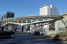 Oasis 21, Nagoya, Japan