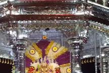 Kortumalai Sri Ganesar Temple, Kuala Lumpur, Malaysia