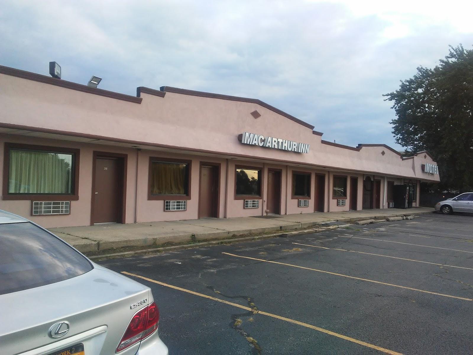 Motels Near Commack Ny